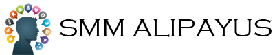 Alipayus logo